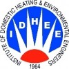 Institute of Domestic Heating & Environmental Engineers
