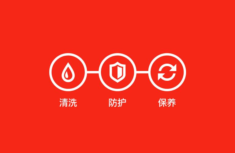 CPM banner