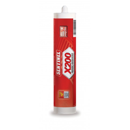 275ml Sentinel X200 Noise Reducer Concentrate