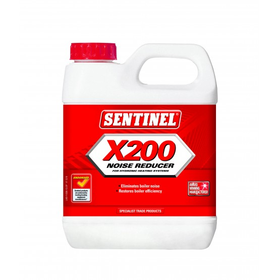 1 Litre X200 US