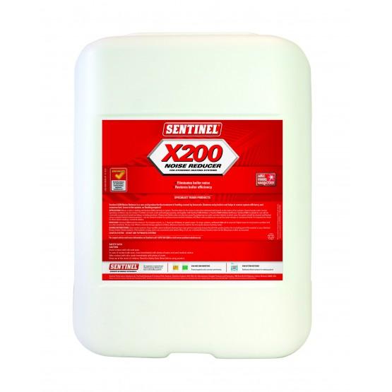 5 Gallon X200 US