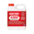 1L Sentinel X200 Noise Reducer