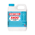 1L Sentinel X400 High Performance Cleaner