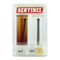 Sentinel Nail in a Jar Cleaning Demo