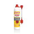 300ml Sentinel Rapid-Dose X100 Inhibitor