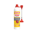300ml Sentinel Rapid-Dose™ X100 Inhibitor