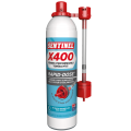 300ml Rapid-Dose® Sentinel X400 System Restorer