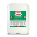 5L Sentinel X500 Inhibited Antifreeze