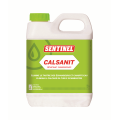 1L Sentinel CalSanit