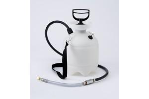 Pompe d'injection Sentinel