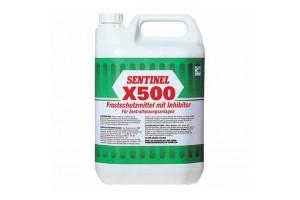 Sentinel X500 Frostschutzmittel mit Inhibitor
