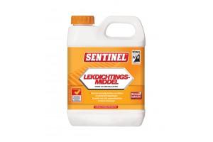 Sentinel Lekdichtingsmiddel 1L vloeistof
