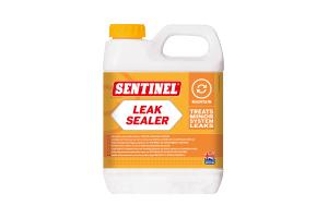 1L Sentinel Leak Sealer