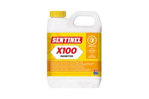 1L Sentinel X100 Inhibitor