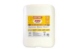 20 Litre Sentinel X100 Inhibitor