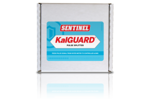 KalGUARD Pulse Splitter