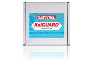 KalGUARD Pulse Splitter