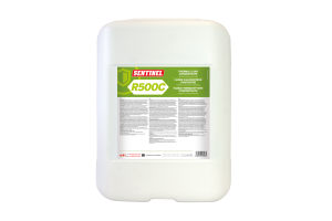 R500C Thermal Fluid Concentrate