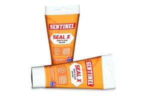 50ml Sentinel Seal X