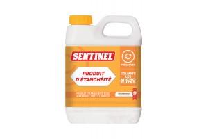 1L Sentinel Produit d'étanchéité