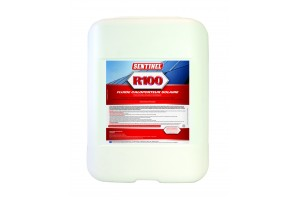 20L R100 Fluide Solaire
