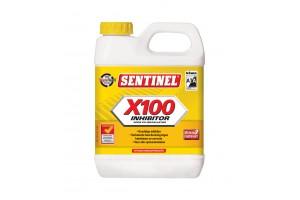 X100 Inhibitor 1L vloeistof