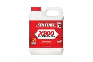 X200 Noise Reducer 1L vloeistof