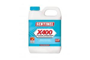 X400 System Restorer 1L vloeistof