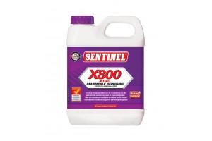 X800 JetFlo Ultimate Cleaner 1L vloeistof