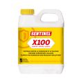 X1001LITA