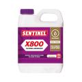Sentinel X800 Schnellreiniger